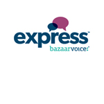Bazaarvoice Express (formerly Power Reviews) for AspDotNetStorefront