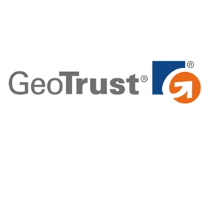 SSL for Single Store with GeoTrust