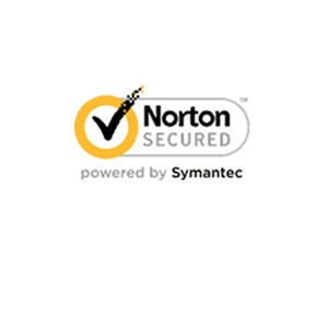 SSL for Single Store with Symantec