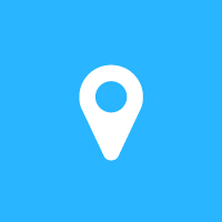Dealer/Distributor Locator with Google Maps for AspDotNetStorefront