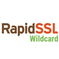 SSL for Single Store with RapidSSL wildcard