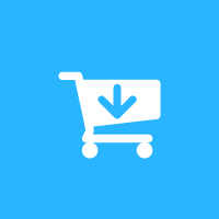 Add To Cart Sold Out Inventory Checker for AspDotNetStorefront