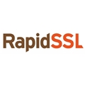 SSL for Single Store with RapidSSL