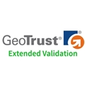 SSL for Single Store with GeoTrust EV