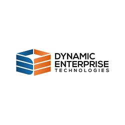 Dynamic Enterprise Technologies Inc