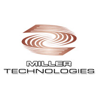 Miller Technologies Group