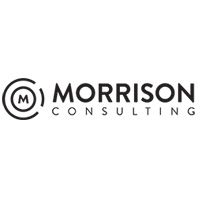 Morrison Consulting